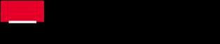 logo client Société Générale