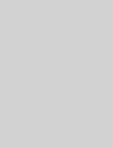 image animaux lion gris